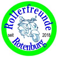 rollerfreunde-rotenburg.de